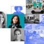 WSJ Tech Live yet, TECHNOLOGY'S BIGGEST HEADLINES